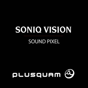 Imagen de 'Sound Pixel'
