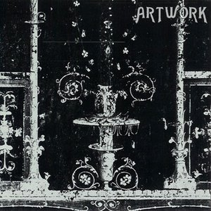 Image for 'Artwork'