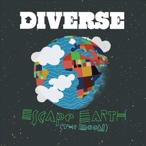 Imagen de 'Escape Earth'