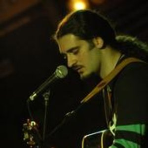Immagine per 'Fran Fernández'