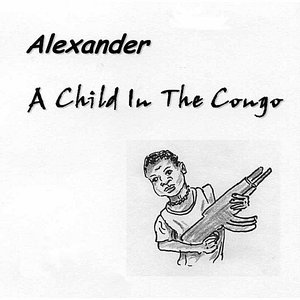 Image for 'A Child in the Congo'