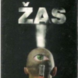 Image pour 'dozė'