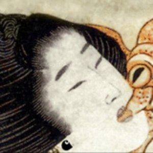 Image for '7 Samurai'