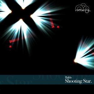 Image for 'Shooting Star EP'