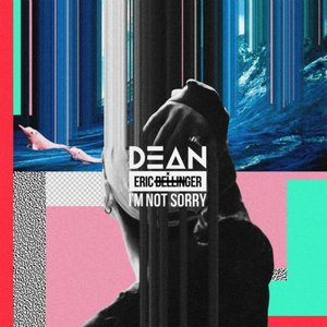 Image for 'I'm Not Sorry'