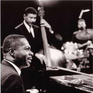 Image for 'Wynton Kelly Trio'