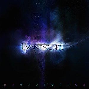 Image for 'Evanescence [+digital booklet]'