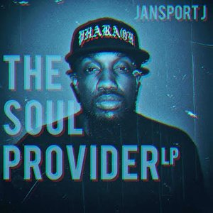 Image for 'The Soul Provider'