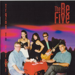Image for 'The Be Five'