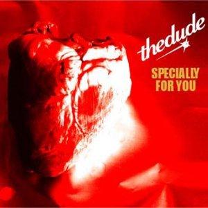 Bild für 'Specially for You'