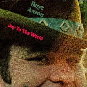Image pour 'Joy to the World'