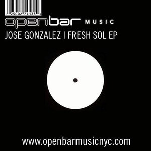 Image for 'Fresh Sol Ep'