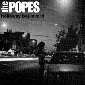 Immagine per 'Holloway Boulevard'