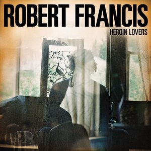 Image for 'Heroin Lovers - Single'