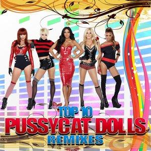 Bild för 'Buttons [Remixes]'