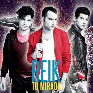 Image for 'Tu Mirada'