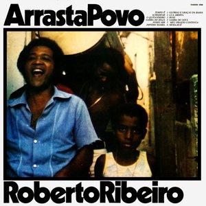 Image pour 'Arrasta Povo'