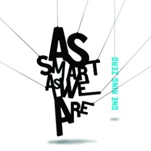 Image for 'As Smart As We Are'