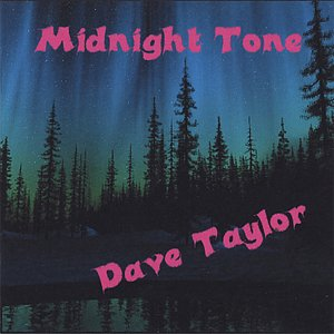 Image for 'Midnight Tone'