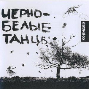 Bild für 'Черно-белые танцы'