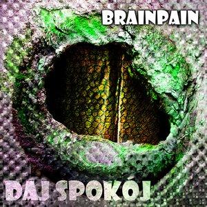 Image for 'DAJ SPOKOJ album'