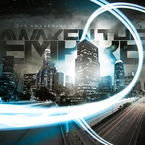 Image for 'The Awakening EP'
