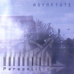 Image for 'Odori-Paraphrased (Rephrased Mix By Asymptote)'