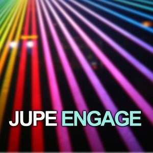 Image for 'Engage (Enterprise Party Mix)'