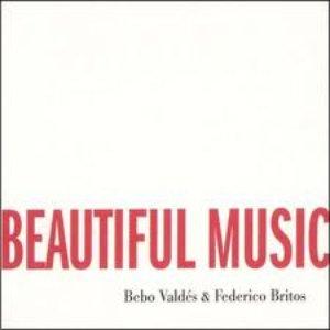 Image for 'Federico Britos Y Bebo Valdes'