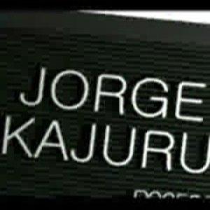 Image pour 'Entrevista com Jorge Kajuru'