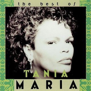 Image for 'The Best of Tania Maria'