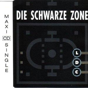 Image for 'Die Schwarze Zone'