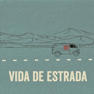 Image for 'Vida De Estrada'