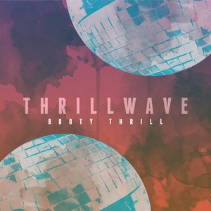 Image for 'Thrillwave'