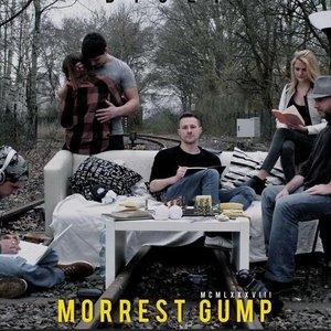Imagem de 'Morrest Gump'