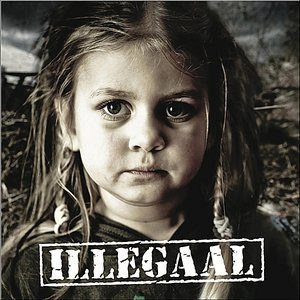 Image for 'Illegaal'
