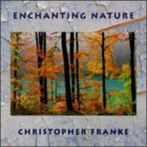 Image for 'Enchanting Nature (Remixes in Earthones)'