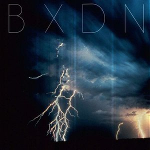 Image for 'BXDN'