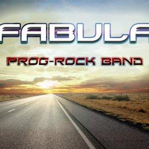 Image for 'FABULA(Ukraine)'