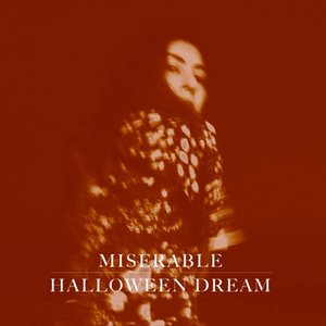 Image for 'Halloween Dream'
