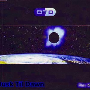 Imagen de 'Dusk Til Dawn'