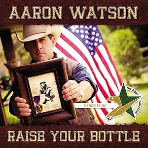 Image for 'Raise Your Bottle'