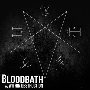 Image for 'Bloodbath Single 2014'