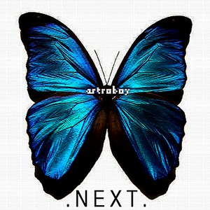 Image for '.Next.'