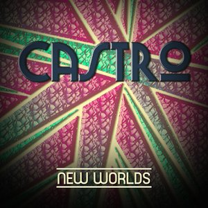 Image for 'New Worlds'