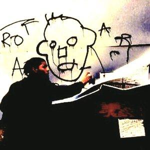 Imagem de 'lonewolf 81'