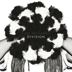 Imagen de 'Division'