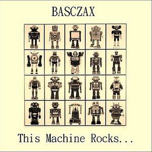 Imagem de 'This Machine Rocks'