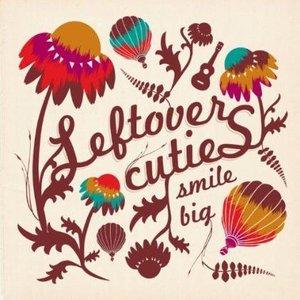 Image for 'Smile Big'