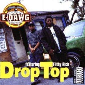 Image for 'E-Dawg'